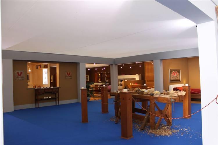 villosio fabbrica mobili arredi cuneo fabbrica mobili mobili classici cuneo