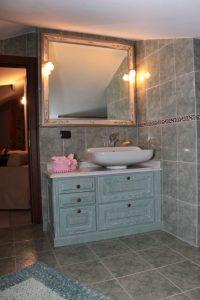Arredo bagno Cuneo, Mobili bagno Cuneo, Arredare bagno Cuneo