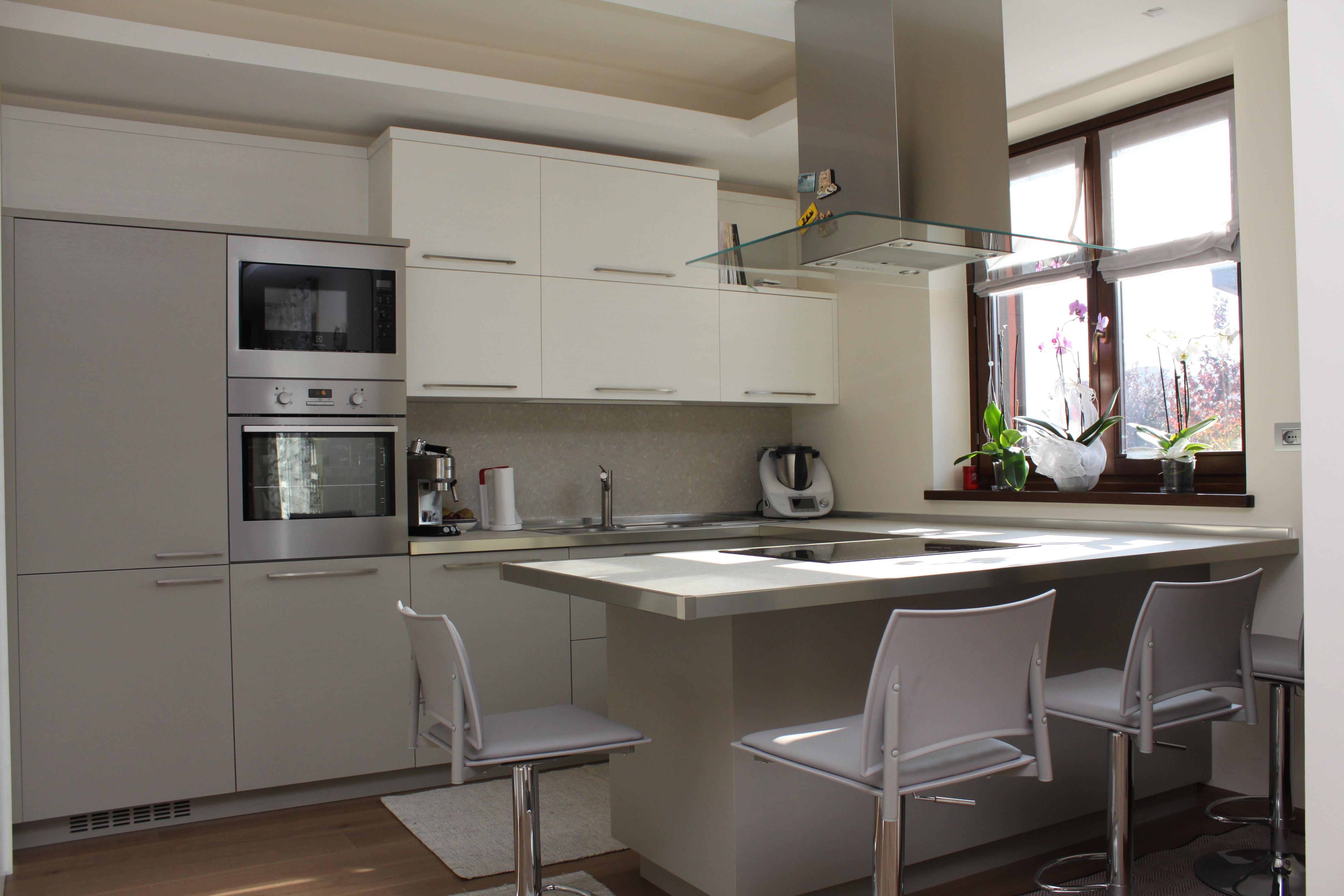 Cucine cuneo prezzi cucine cuneo offerte cucine cuneo - Cucine componibili bianche ...