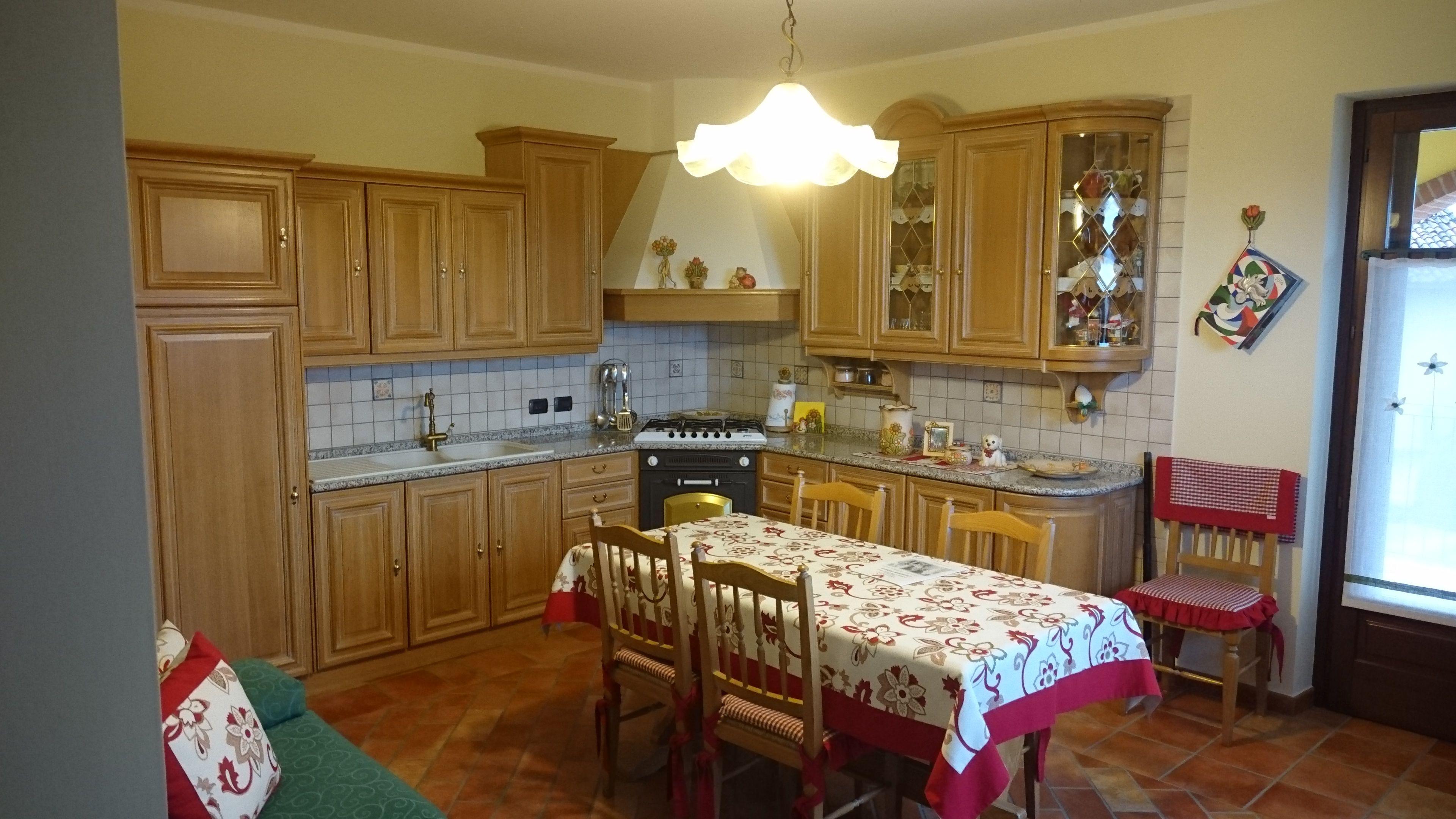 125 Mobili Cucina Regalo - regalo mobili cucina ladispoli ...