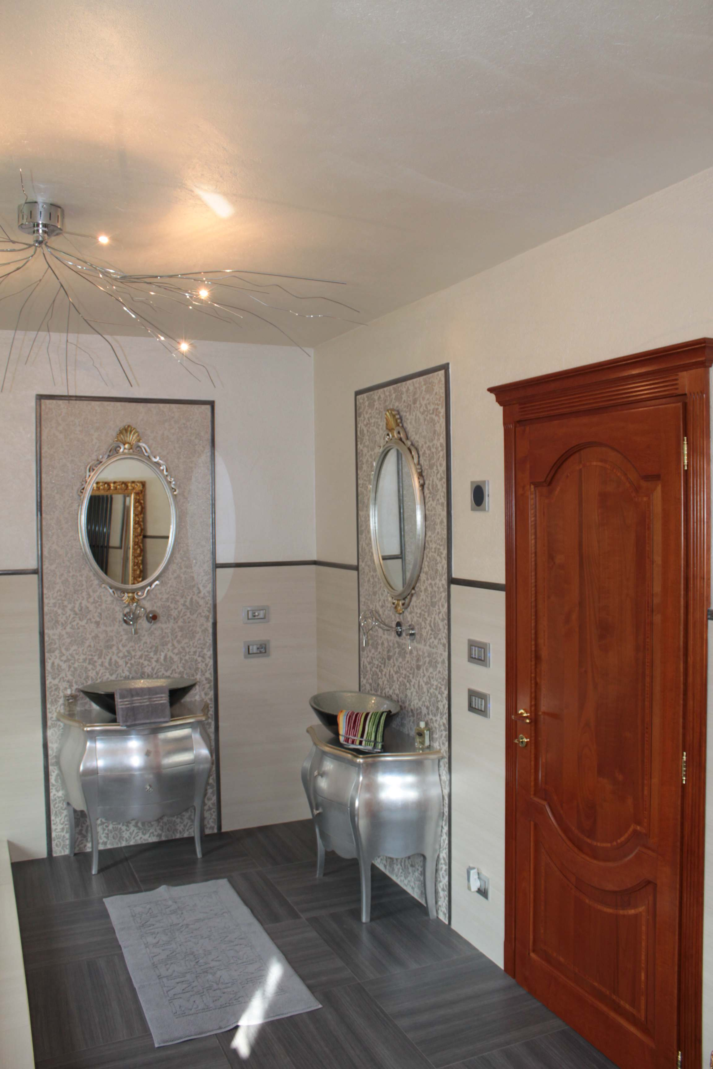 Arredo Bagno Cuneo, Arredi per bagni Cuneo, Mobili bagno Cuneo
