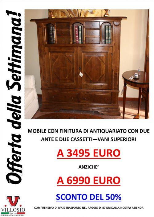 OffertaMobile_20-07_Rustico_Subito