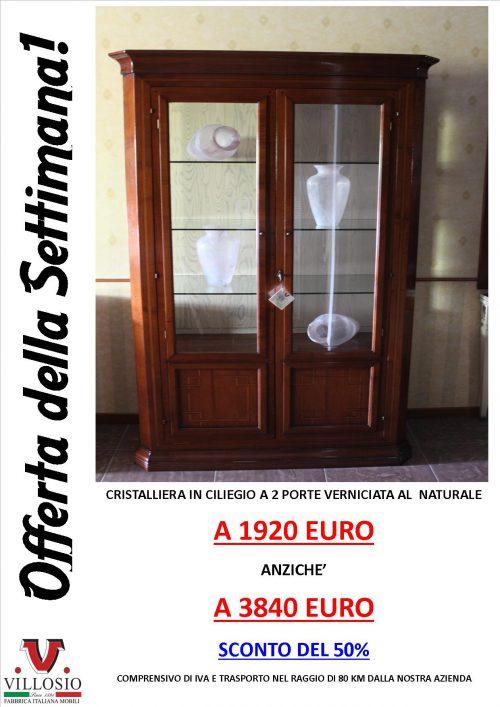 OffertaMobile_20-07_Subito