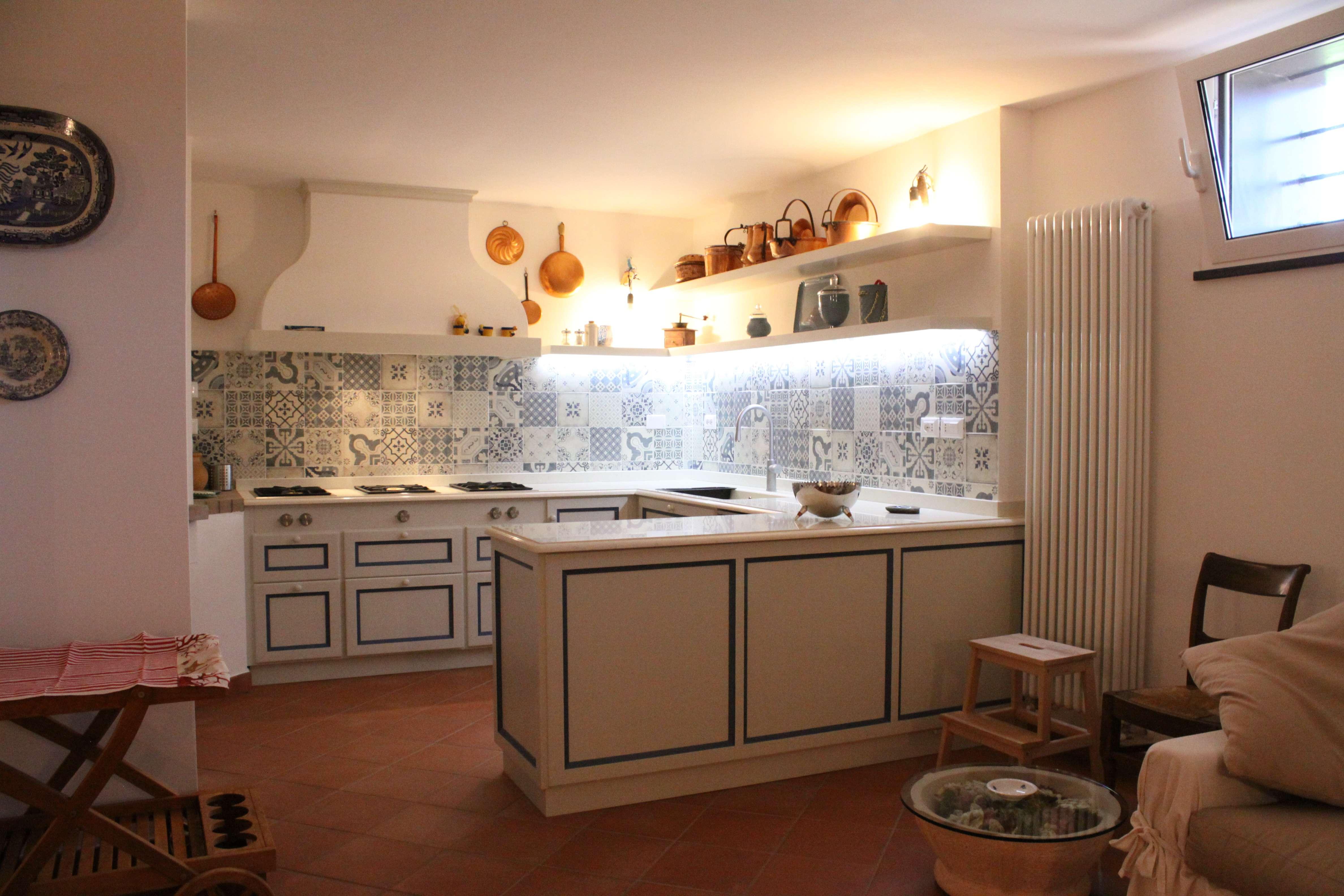 Cucine classiche Cuneo, Prezzi cucine classiche, Offerte cucine ...
