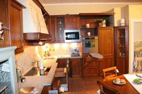 big_32_2013_Villosio Mobili_Outlet_Cucina Ciliegio Ernest_05
