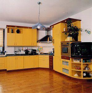 cucina9