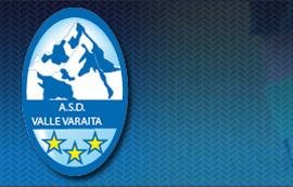 villosio_sport_associazione